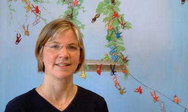Kinderarzt Dr. med. Franziska Wagner